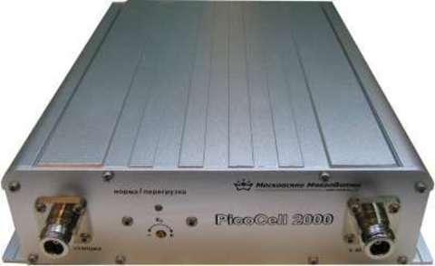 Репитер Picocell 2000 SXA
