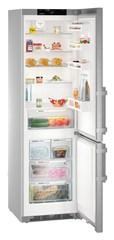Холодильник Liebherr Comfort NoFrost CNef 4825-20 001 фото