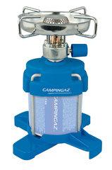 Газовая горелка Campingaz Bleuet 206 Plus