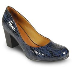 Туфли #84 ShoesMarket
