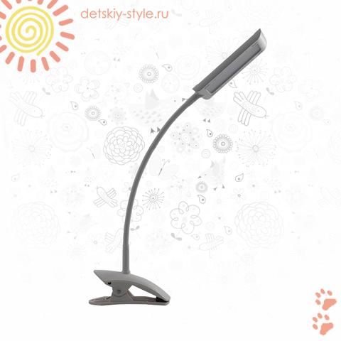 "Cветодиодная Лампа FunDesk ""L3"""