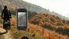 Купить Туристический GPS-навигатор Garmin Montana 610 010-01534-00 по доступной цене