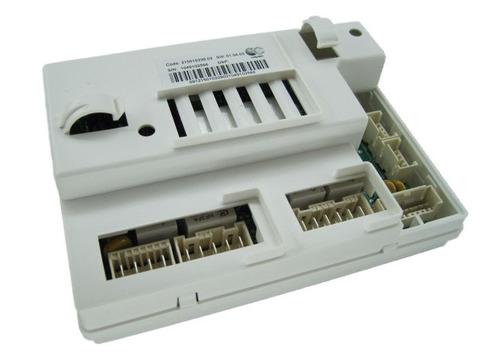 Модуль ARCADIA для стиральной машины Indesit (Индезит)/Ariston (Аристон) - 280798