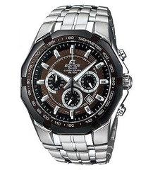 Наручные часы Casio EF-540D-5AVEF