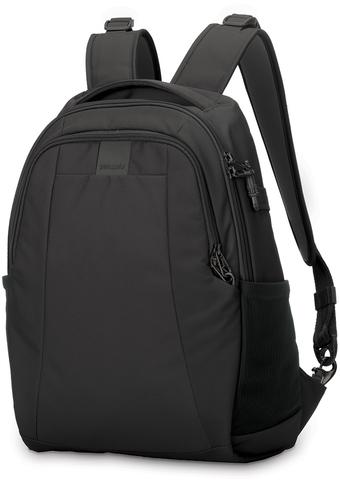 рюкзак городской Pacsafe Metrosafe LS350