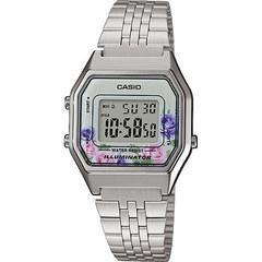Наручные часы Casio LA680WEA-4CEF