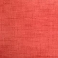 Искусственная кожа Flax mellow 1411