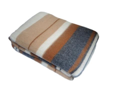 Одеяло Шик новозеландская шерсть