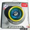 Yo2 FlexGap йо-йо