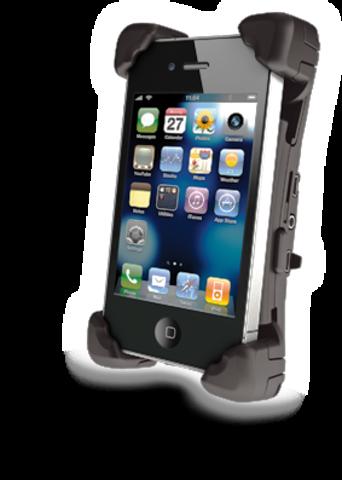 Универсальный авто усилитель сигнала BURY ActiveCradle XL GSM/3G/LTE