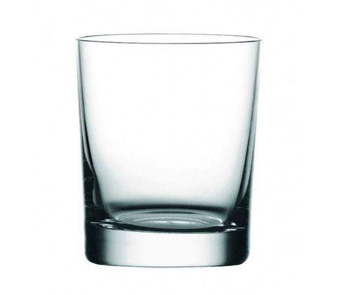 Набор из 4-х бокалов Whisky 280 мл артикул 99327. Серия Classic