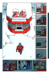 Продукты 24 (обложка БигФест)