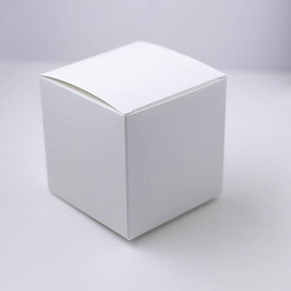 Коробка для мыла, размер 8х8х8 см