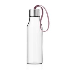 Бутылка 500 мл холодная роза Eva Solo