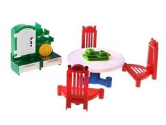 Гостиная-2 мебель серии