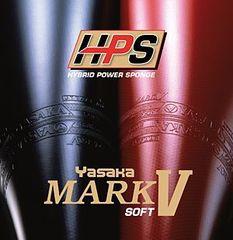 YASAKA Mark V HPS Soft