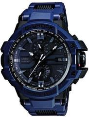 Наручные часы Casio Aviation Gravitymaster GW-A1000FC-2ADR
