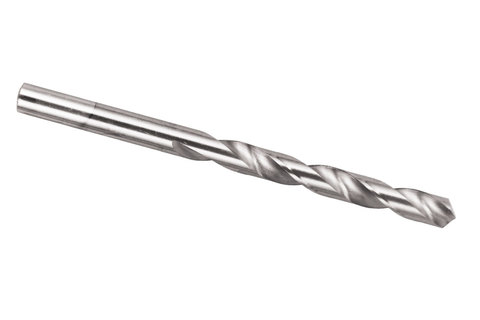 Сверло по металлу Makita HSS 12,5 мм  (5 шт)