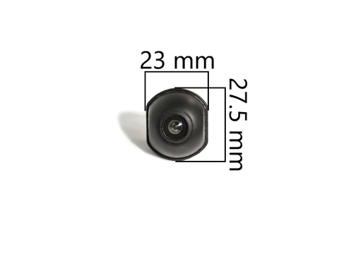 Универсальная камера заднего вида AVIS Electronics AVS310CPR (680A CMOS)