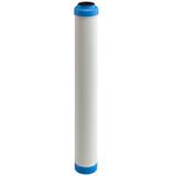 Aquapro UPF-20