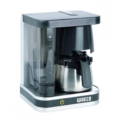 Кофеварка Waeco PerfectCoffee MC-06