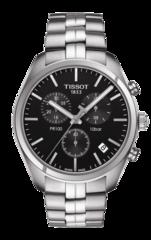 Наручные часы Tissot T101.417.11.051.00