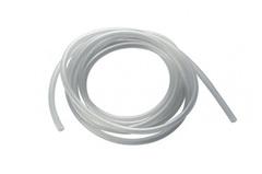 Силиконовый шланг 10 мм, 1 метр