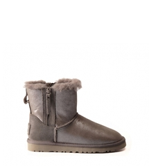 /collection/blaisendylyn/product/ugg-double-zip-glitter-grey