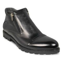 Ботинки #71101 Cardinals