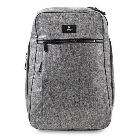 Рюкзак Ballad Backpack - Graphite