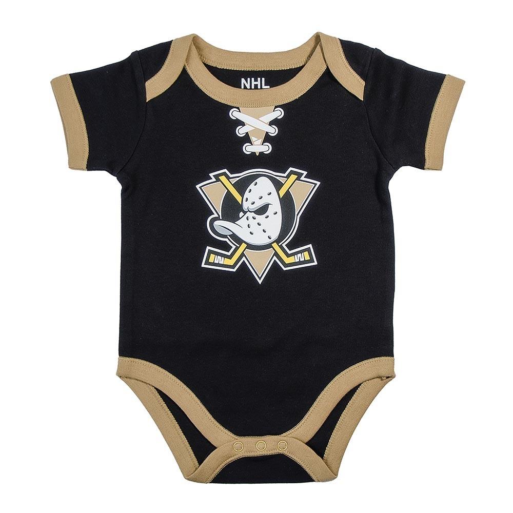 Боди NHL Anaheim Ducks