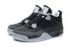 Air Jordan 4 Retro 'Fear'