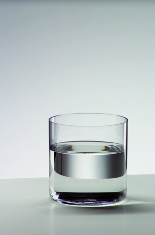 Набор бокалов для воды 2шт 330мл Riedel The O Wine Tumbler Water