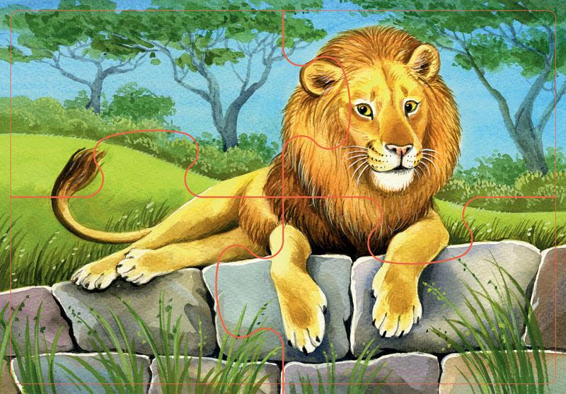 Картинка в картинке львв