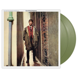 Soundtrack / Quadrophenia (Coloured Vinyl)(2LP)