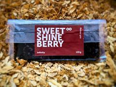 Табак Infinity 100 г Sweet Shine