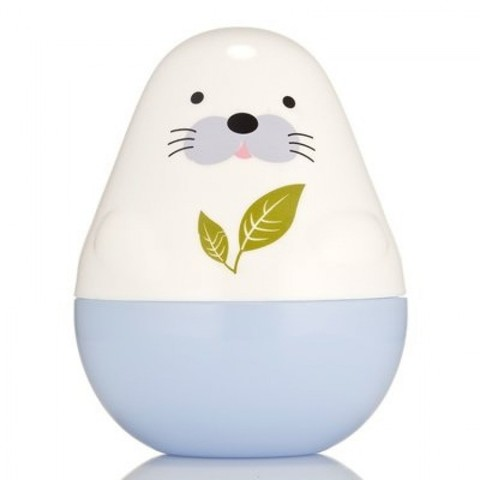 Etude House Крем для рук Missing U Hand Cream Harp Seals 30ml