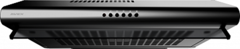 Вытяжка AVEX AS 6020 B