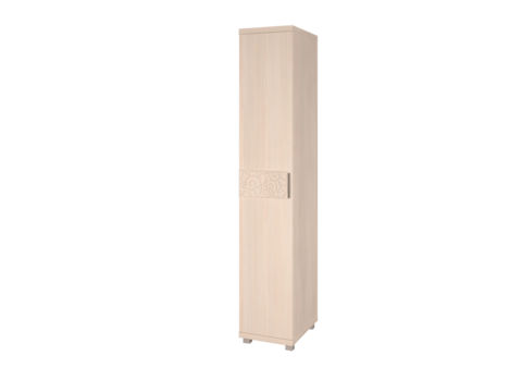 Спальня Ирис-01 дуб бодега