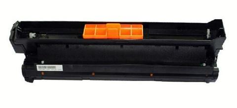Совместимый барабан желтый для OKI C9600/C9650/C9655/C9800.