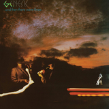 Genesis / ...And Then There Were Three... (LP)