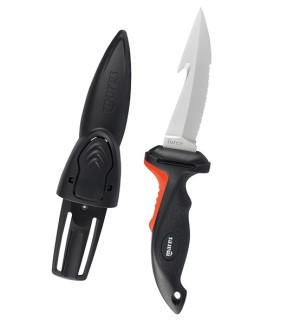Нож MARES FORCE PLUS