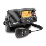 Морская радиостанция Lowrance Link-8 DSC VHF с AIS и NMEA 2000