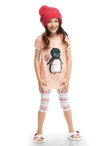 Pelican GNML390 Пижама для девочек