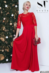 Платье ST Style 41455
