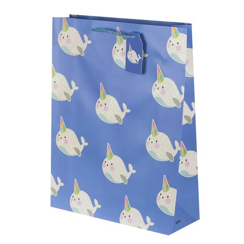 Пакет Dolphin L 1