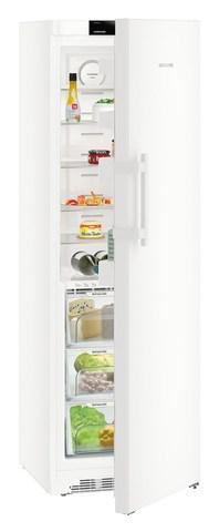 Однокамерный холодильник Liebherr KB 4330