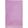 Полотенце 40x60 Vossen Country Style lilac