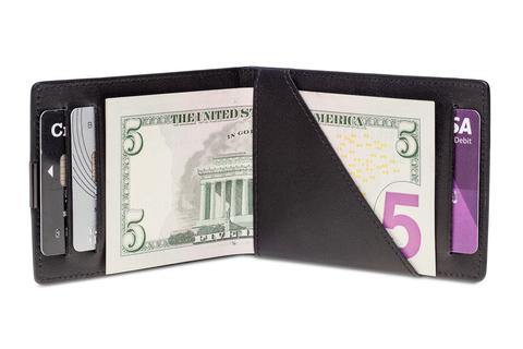 Кошелек Dun Wallet RFID