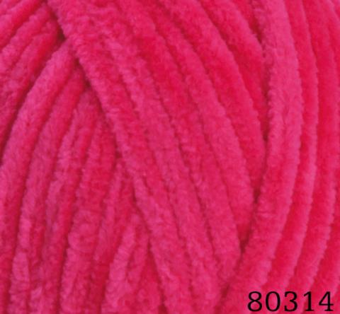 Купить Пряжа Himalaya Dolphin Baby Код цвета 80314 | Интернет-магазин пряжи «Пряха»